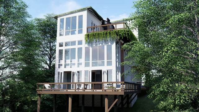 1909 Sevier St, Nashville, TN 37206 (MLS #RTC2222641) :: Berkshire Hathaway HomeServices Woodmont Realty