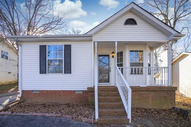 1522 Ocoee Trl, Madison, TN 37115 (MLS #RTC2222658) :: Berkshire Hathaway HomeServices Woodmont Realty
