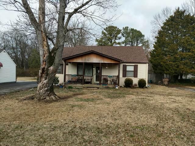 2559 Stinson Rd, Nashville, TN 37214 (MLS #RTC2222690) :: Village Real Estate