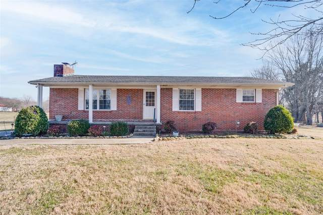 3060 Academy Rd., Portland, TN 37148 (MLS #RTC2222693) :: Michelle Strong