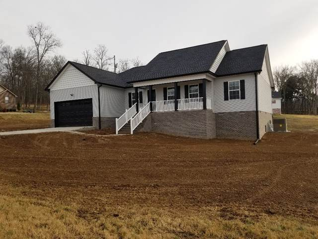 80 Hickory Rdg Ln, Hartsville, TN 37074 (MLS #RTC2222719) :: Team Wilson Real Estate Partners