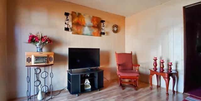 1004 Curdwood Blvd, Nashville, TN 37216 (MLS #RTC2222728) :: Nelle Anderson & Associates