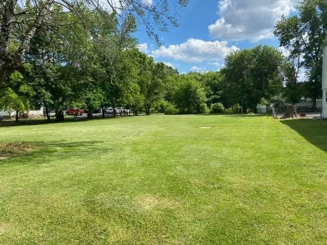 15 Reed St, Dunlap, TN 37327 (MLS #RTC2222733) :: Village Real Estate