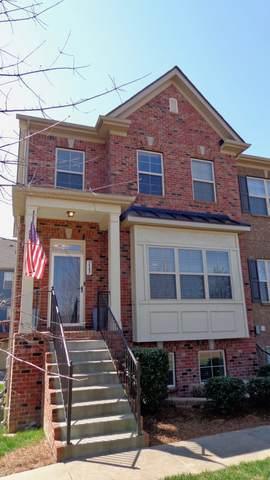 5547 Prada Dr, Brentwood, TN 37027 (MLS #RTC2222738) :: Team George Weeks Real Estate