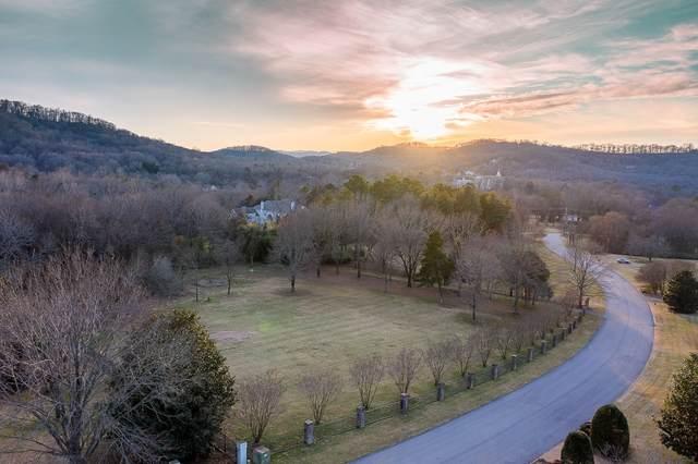 2012 Sunset Hills Ter, Nashville, TN 37215 (MLS #RTC2222752) :: Nashville on the Move
