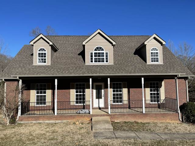 7304 Meadowwood Ct, Fairview, TN 37062 (MLS #RTC2222811) :: Nashville on the Move