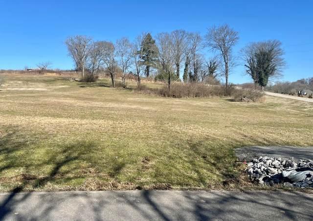0 Darks Mills Rd, Columbia, TN 38401 (MLS #RTC2222840) :: Team George Weeks Real Estate
