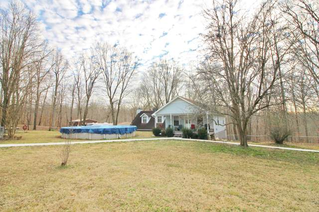 1051 Pumpkin Ave, Charlotte, TN 37036 (MLS #RTC2222852) :: RE/MAX Homes And Estates
