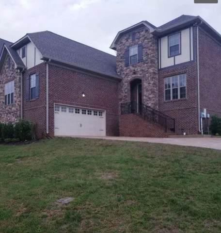 7000 Natchez Pointe Pl, Nashville, TN 37221 (MLS #RTC2222879) :: The Kelton Group