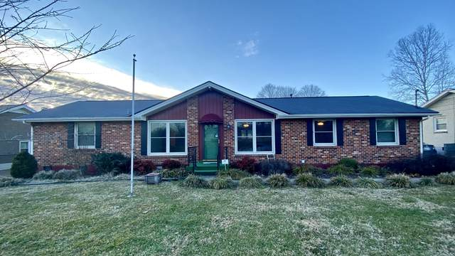 197 Wessington Pl, Hendersonville, TN 37075 (MLS #RTC2222905) :: Exit Realty Music City
