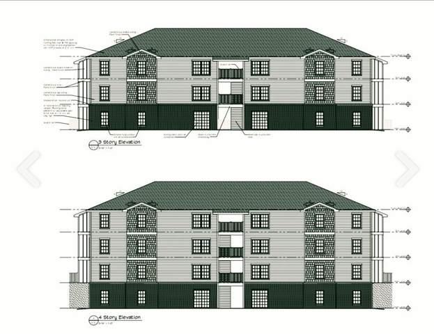 520 Peachers Ridge Rd, Clarksville, TN 37042 (MLS #RTC2222935) :: EXIT Realty Bob Lamb & Associates