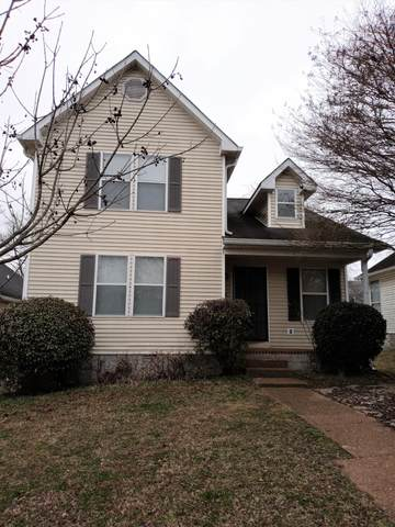 912 Taylor Merritt Ct, Nashville, TN 37209 (MLS #RTC2222972) :: Real Estate Works