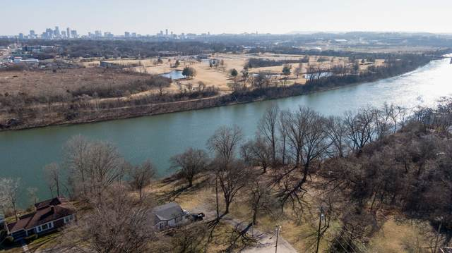 2000 Rivercliff Dr-Lot 19,20,21, Nashville, TN 37218 (MLS #RTC2222991) :: RE/MAX Homes And Estates