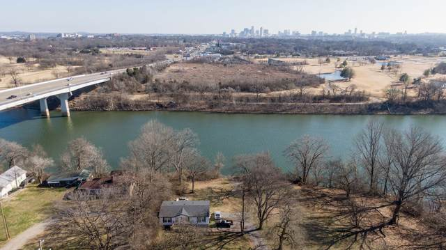 2000 Rivercliff Dr-Lot 19,20,21, Nashville, TN 37218 (MLS #RTC2222992) :: RE/MAX Homes And Estates