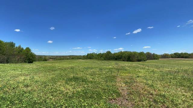 5466A Highway 76 East, Springfield, TN 37172 (MLS #RTC2223141) :: RE/MAX Homes And Estates