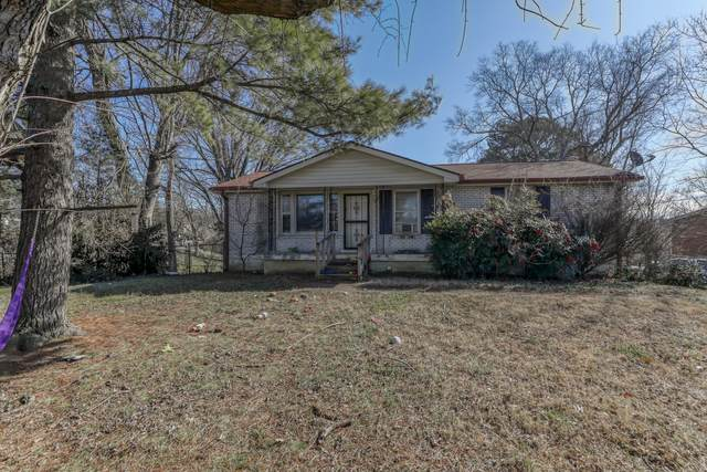 4700 Bowfield Dr, Antioch, TN 37013 (MLS #RTC2223142) :: Nashville on the Move