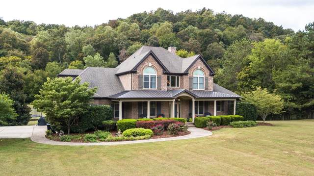 4105 New Highway 96 W, Franklin, TN 37064 (MLS #RTC2223208) :: Nelle Anderson & Associates
