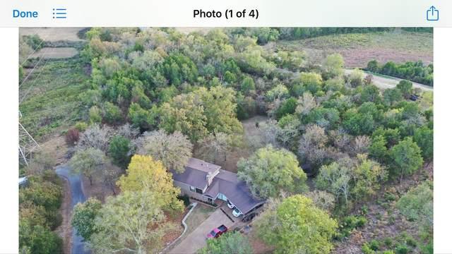 1708 Windover Dr, Nashville, TN 37218 (MLS #RTC2223296) :: EXIT Realty Bob Lamb & Associates