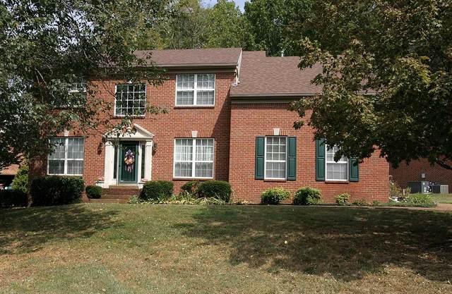 6705 Coldstream Dr., Nashville, TN 37221 (MLS #RTC2223397) :: Cory Real Estate Services