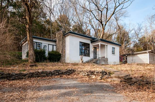 435 Franklin Rd, Franklin, TN 37069 (MLS #RTC2223440) :: RE/MAX Homes And Estates