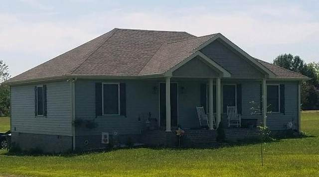 3678 Galen Rd, Lafayette, TN 37083 (MLS #RTC2223450) :: Village Real Estate