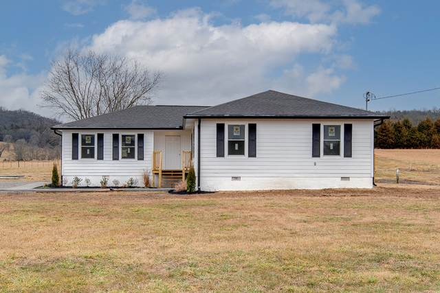730 Hawkins Branch Rd, Bethpage, TN 37022 (MLS #RTC2223462) :: Adcock & Co. Real Estate
