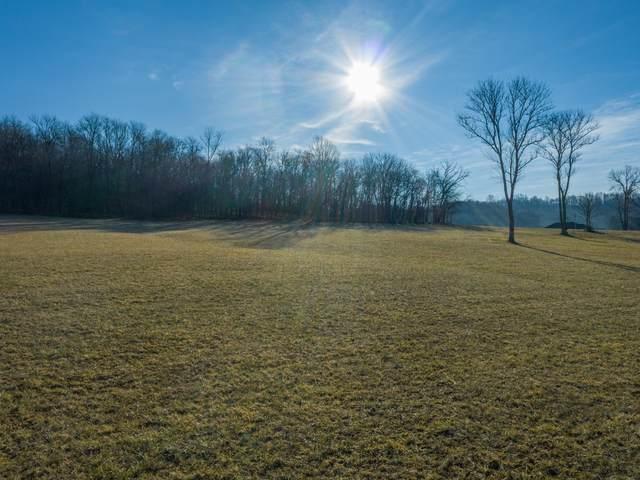 0 Stoneboro Rd, Fayetteville, TN 37334 (MLS #RTC2223465) :: Keller Williams Realty