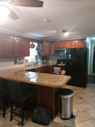 267 Sunset Blvd, Gallatin, TN 37066 (MLS #RTC2223494) :: Keller Williams Realty