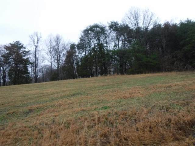1 Arrowhead Rd, Moss, TN 38575 (MLS #RTC2223504) :: Amanda Howard Sotheby's International Realty