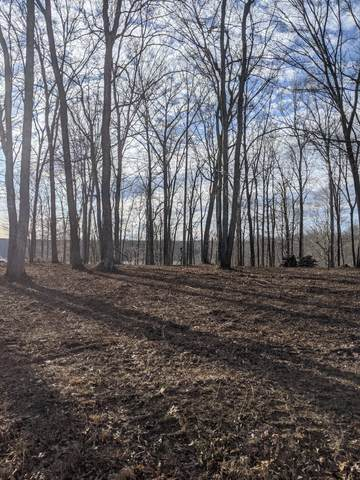 0 Flora Ln, Manchester, TN 37355 (MLS #RTC2223552) :: The Helton Real Estate Group