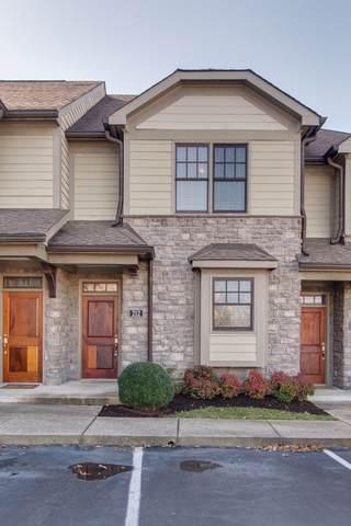 4210 Hillsboro Pike #212, Nashville, TN 37215 (MLS #RTC2223564) :: Village Real Estate