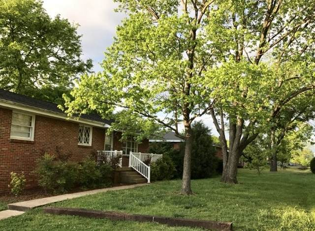6510 Premier Dr, Nashville, TN 37209 (MLS #RTC2223589) :: Trevor W. Mitchell Real Estate