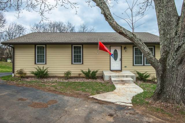 4154 Farmview Dr., Nashville, TN 37218 (MLS #RTC2223630) :: The Adams Group