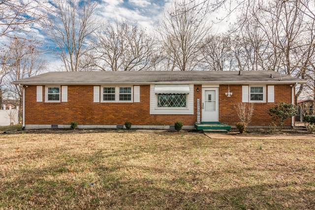 204 Elnora Dr, Hendersonville, TN 37075 (MLS #RTC2223658) :: Amanda Howard Sotheby's International Realty