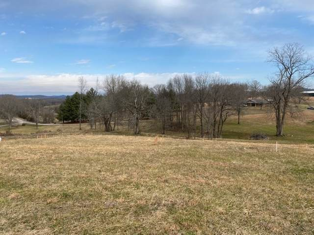 2 Lower Helton Rd, Alexandria, TN 37012 (MLS #RTC2223717) :: The Helton Real Estate Group
