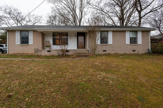 4855 Shasta Dr, Nashville, TN 37211 (MLS #RTC2223722) :: Morrell Property Collective   Compass RE