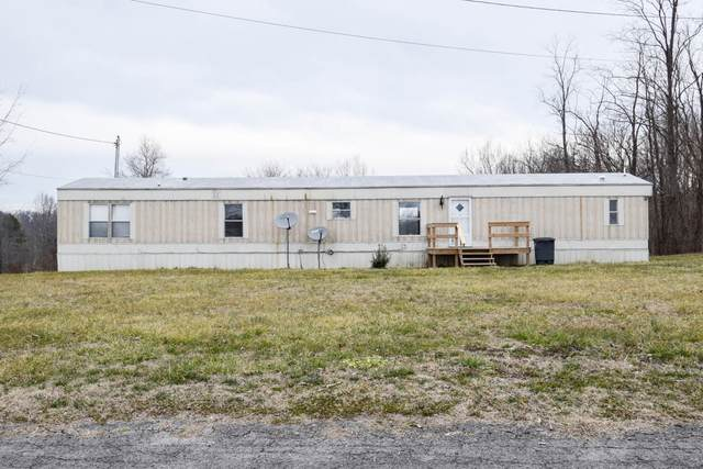 140 Whitaker Cir, Red Boiling Springs, TN 37150 (MLS #RTC2223780) :: Nashville on the Move