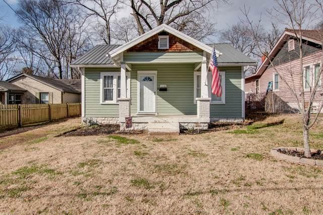1116 N 7th St, Nashville, TN 37207 (MLS #RTC2223822) :: Trevor W. Mitchell Real Estate