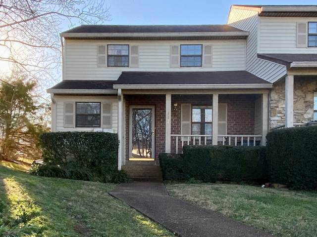 117 Maple Way N, Hendersonville, TN 37075 (MLS #RTC2223837) :: Amanda Howard Sotheby's International Realty