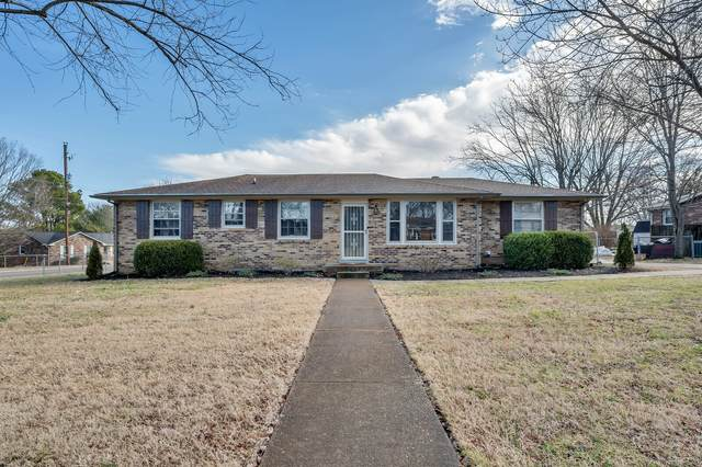 4813 Cascade Dr, Old Hickory, TN 37138 (MLS #RTC2223942) :: Keller Williams Realty