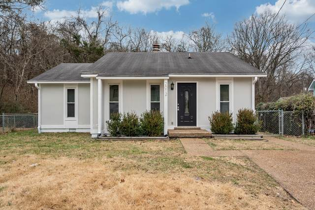 2012 Farley Pl, Nashville, TN 37210 (MLS #RTC2223993) :: Morrell Property Collective | Compass RE