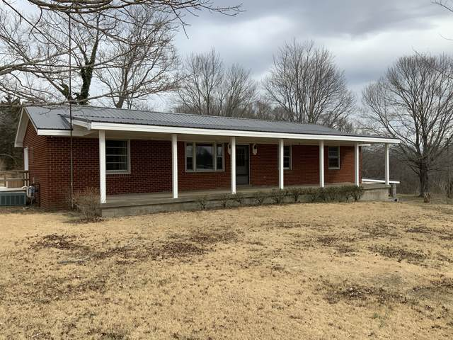 3018 Westcott Rd, White Bluff, TN 37187 (MLS #RTC2224135) :: Morrell Property Collective | Compass RE
