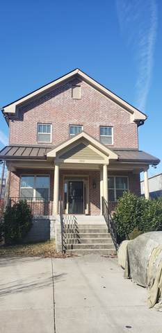 1211 15th Ave S, Nashville, TN 37212 (MLS #RTC2224281) :: Morrell Property Collective | Compass RE