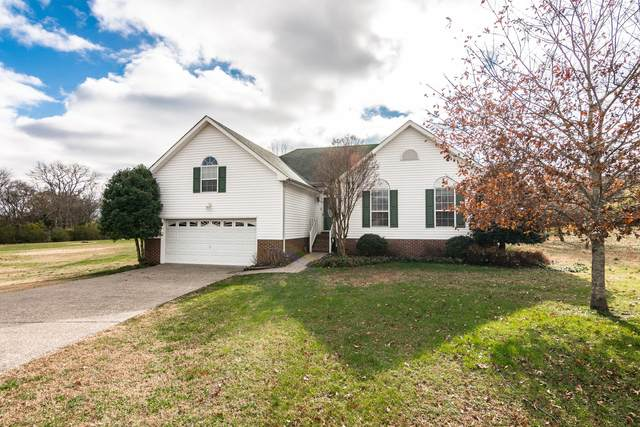 1175 Wembley Ct, Gallatin, TN 37066 (MLS #RTC2224298) :: Keller Williams Realty
