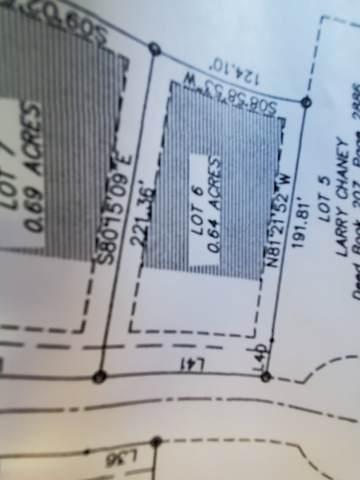 0 Harborview Lane, Waverly, TN 37185 (MLS #RTC2224300) :: Village Real Estate