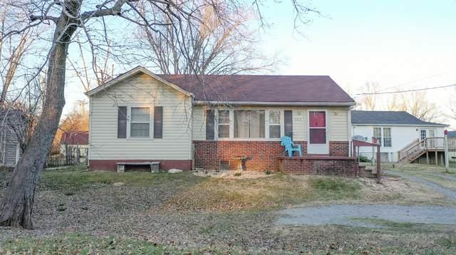 503 Kingree Rd, Shelbyville, TN 37160 (MLS #RTC2224581) :: HALO Realty