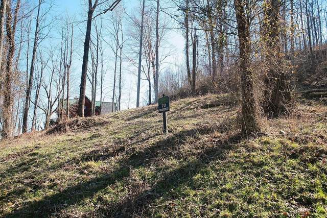 674 Williamson Cir, Smithville, TN 37166 (MLS #RTC2224886) :: The Adams Group