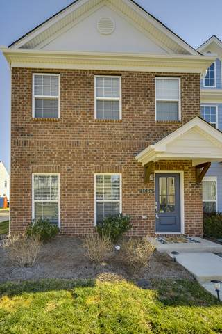 1056 Emery Bay Cir, Hendersonville, TN 37075 (MLS #RTC2224896) :: FYKES Realty Group