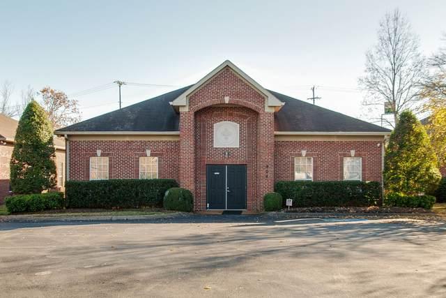 908 Harpeth Valley Pl, Nashville, TN 37221 (MLS #RTC2224927) :: Candice M. Van Bibber | RE/MAX Fine Homes