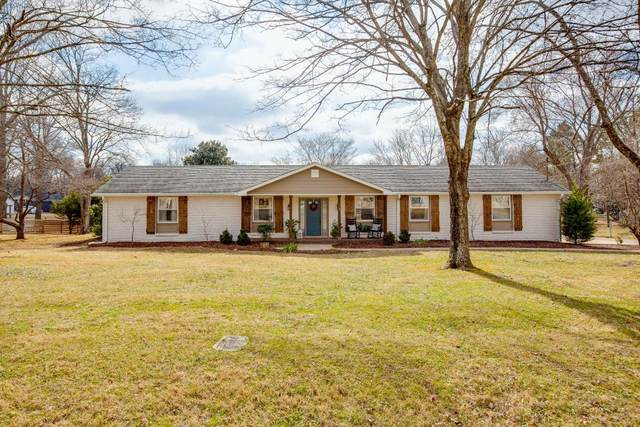 114 Churchill Pl, Franklin, TN 37067 (MLS #RTC2224991) :: Armstrong Real Estate